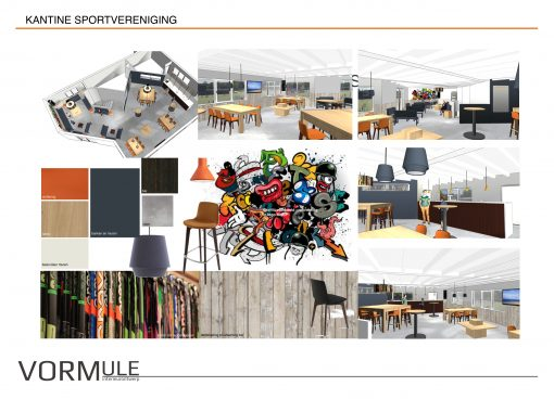 VORMule interieur ontwerp_ moodboard_ projectinrichting_.005