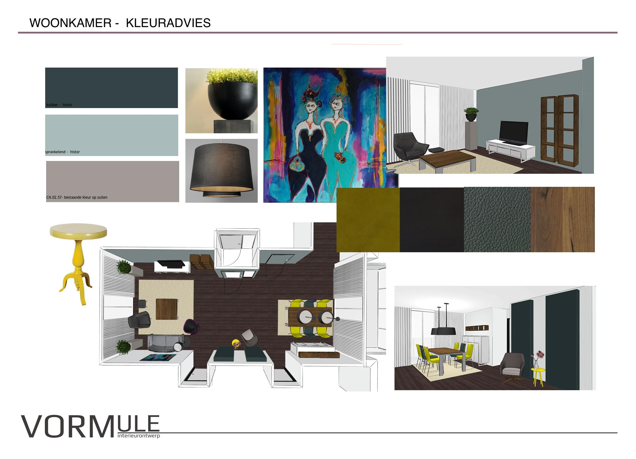 VORMule interieur ontwerp_ moodboard_ projectinrichting_.006