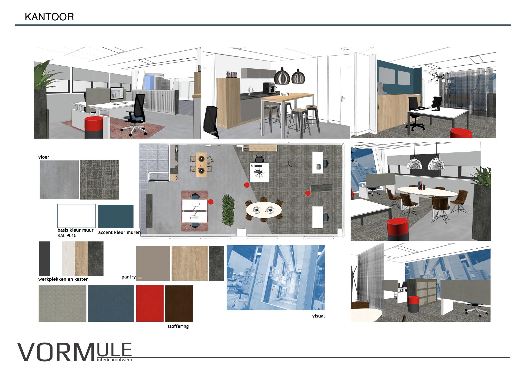 VORMule interieur ontwerp_ moodboard_ projectinrichting_.007