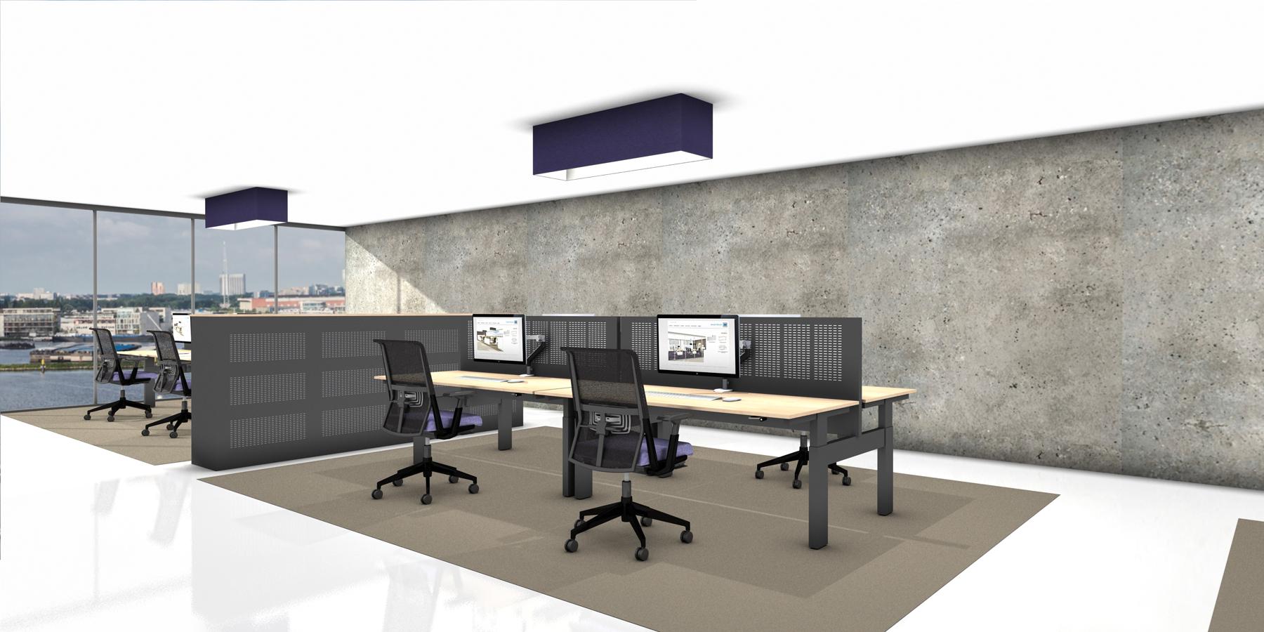 WS-vormule- ontwerp- aan de slag- duo werkplekken