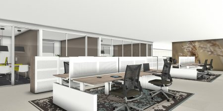 WS-vormule-ontwerp flexwerken