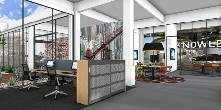WS-vormule- ontwerp- impressie project
