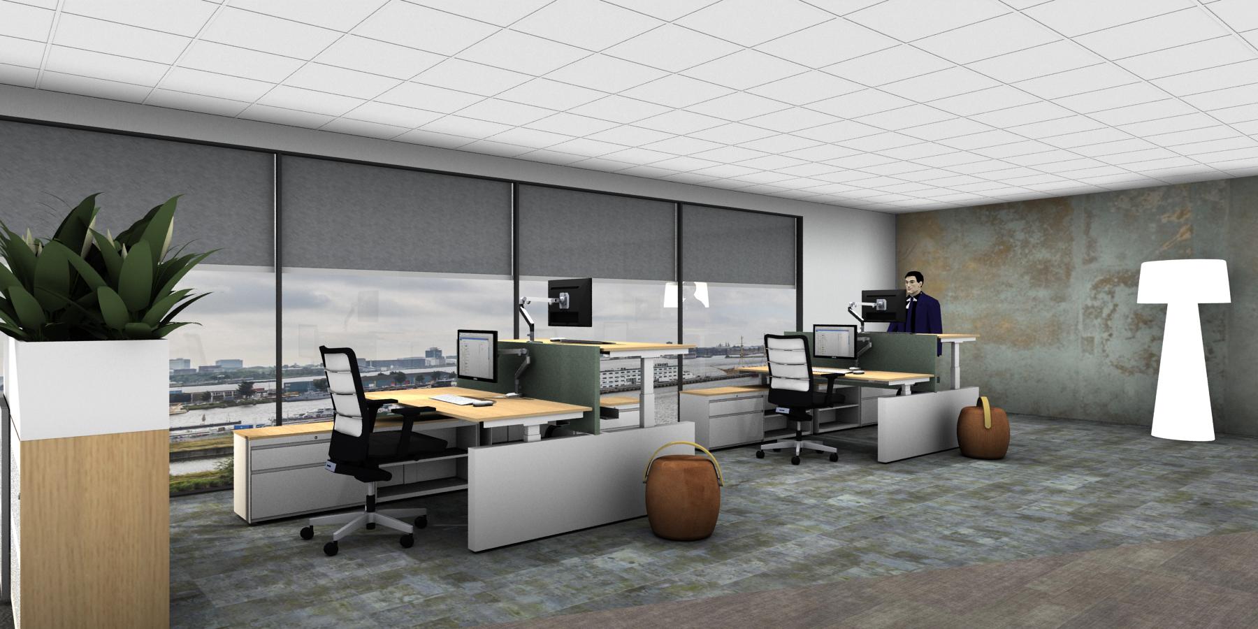 WS-vormule-ontwerp- interieurontwerp