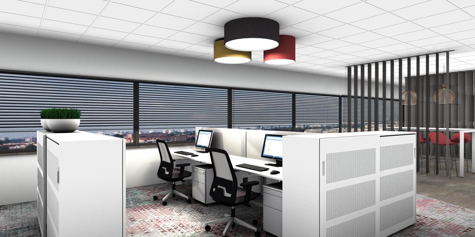 Vormule interieurontwerp inspiratie interesse in een for Ontwerp kantoorinrichting