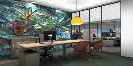 WS-vormule-ontwerp manager werkplek