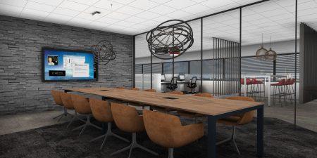 WS-vormule-ontwerp - vergaderen