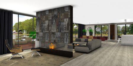 WS-vormule-ontwerp-woonkamer-sfeer