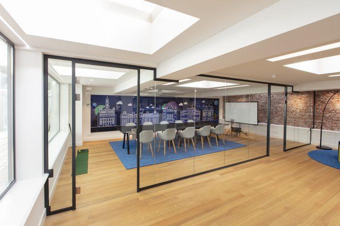 vormule-ontwerp-kantoor 08
