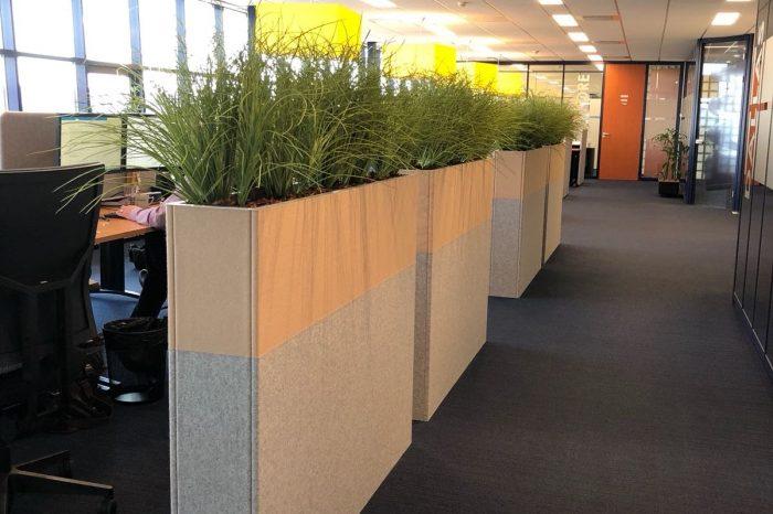 vormule-ontwerp-ambaflex-plantenbakken 01