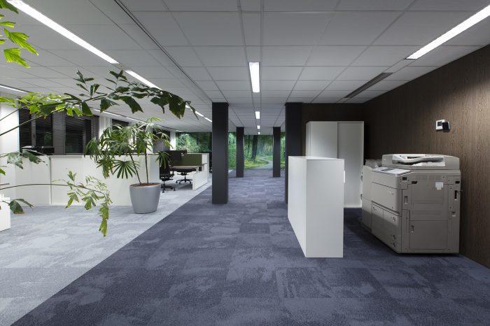 vormule-de roever-kantoor 11