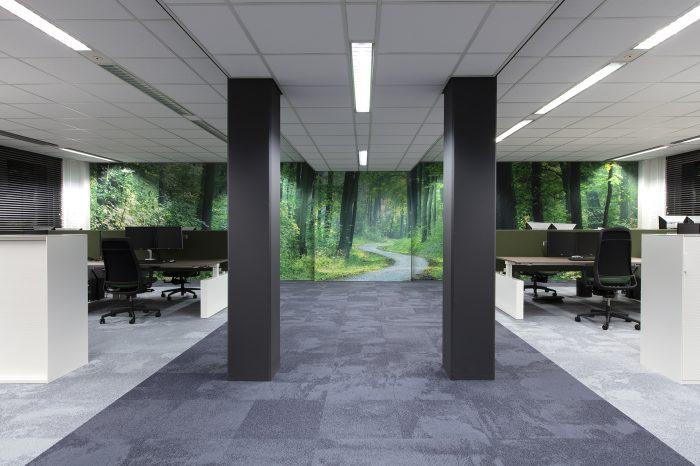 vormule-de roever-kantoor 07