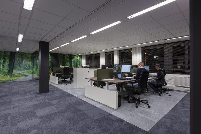 vormule-de roever-kantoor 05