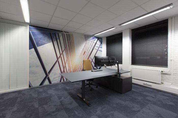 vormule-de roever-kantoor 09