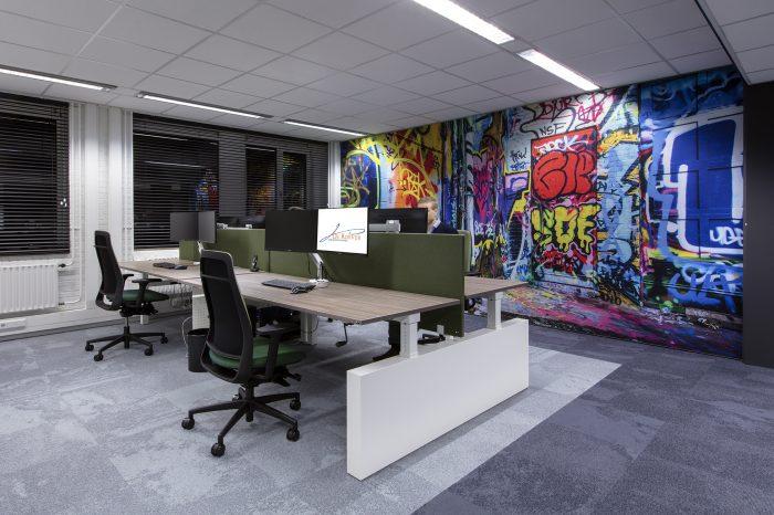 vormule-de roever-kantoor 12