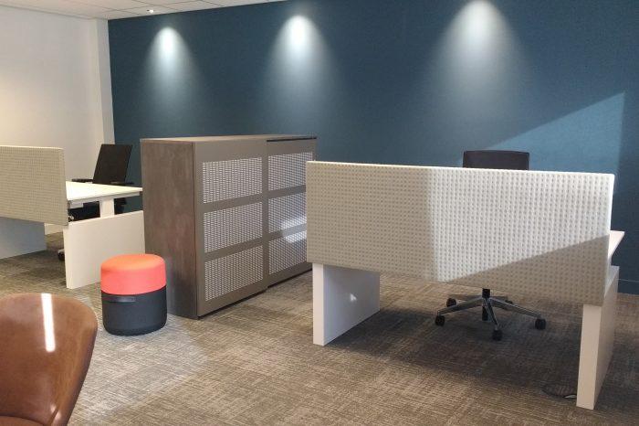 VORMule-ontwerp kantoor 12