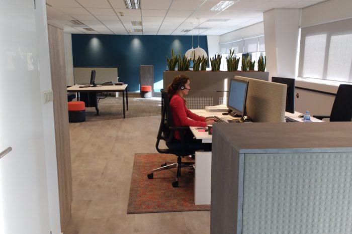 VORMule-ontwerp-kantoor 10