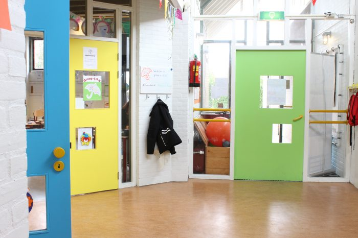 st lidwina school-03